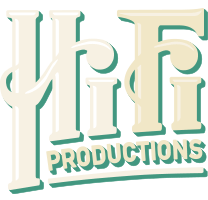 Hi Fi Productions
