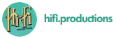 Hi-Fi Productions