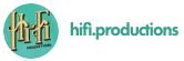 Hi Fi Productions